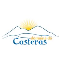 Logo of Domaine du Casteras
