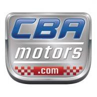 Logo of CBA Motors