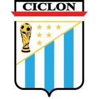 Logo of Ciclon