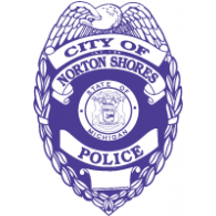 Logo of City of Norton Shores Police