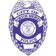 Logo of City of Norton Shores Police
