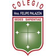 Logo of Colegio Felipe Palazon