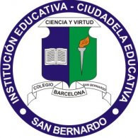 Logo of Colegio San Bernardo