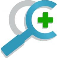 Logo of Compareclinic