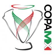 Logo of Copa MX