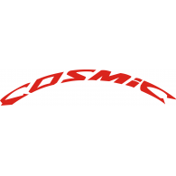 Logo of Cosmic