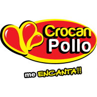 Logo of Crocan Pollo