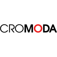 Logo of CroModa