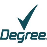 Logo of Degree