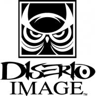 Logo of Diserio Image
