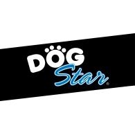 Logo of Dog Star