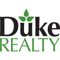 Logo of Duke Realty