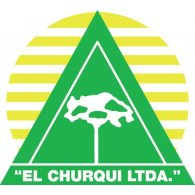 Logo of El Churqui
