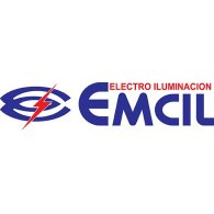 Logo of Emcil