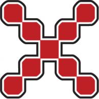 Logo of Equis Cosa