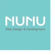 Logo of NuNu Design