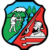 Logo of Colegio Nacional Amazonas Chone