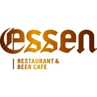 Logo of Essen