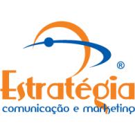 Logo of Estratégia