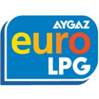 Logo of Euro Lpg