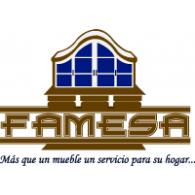 Logo of Famesa