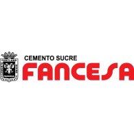 Logo of Fancesa