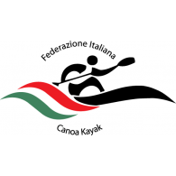 Logo of FICK