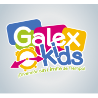 Logo of Galex Kids