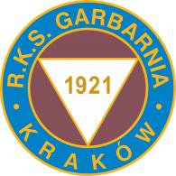 Logo of Garbarnia Kraków