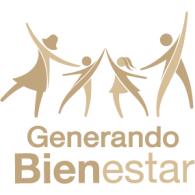 Logo of Generando Bienestar