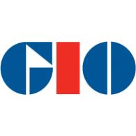 Logo of GIO