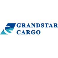 Logo of Grandstar Cargo