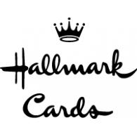 Logo of Hallmark