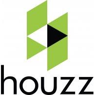 Logo of houzz