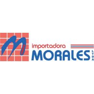 Logo of Importadora Morales