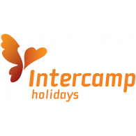 Logo of Intercamp Holidays