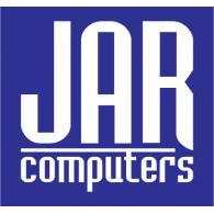 лого на JAR Computers