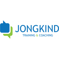 Logo of Jongkind Training & Coaching