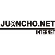 Logo of Juancho Net