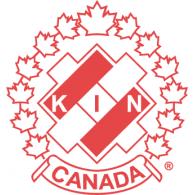 Logo of Kin Canada