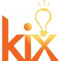 Logo of KIX
