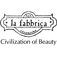 Logo of la fabbrica