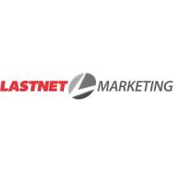 Logo of Lastnet Marketing