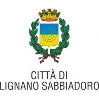Logo of Lignano Sabbiadoro