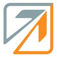 Logo of Biuro Doradcze