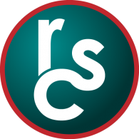 Logo of Russell Seth Carter