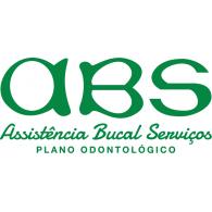 Logo of Assistência Bucal Serviços