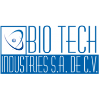 Logo of Bio Tech Industries