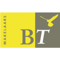 Logo of BT Makelaars