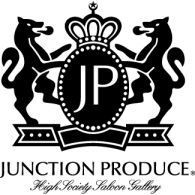 Logo of Junction Produce
